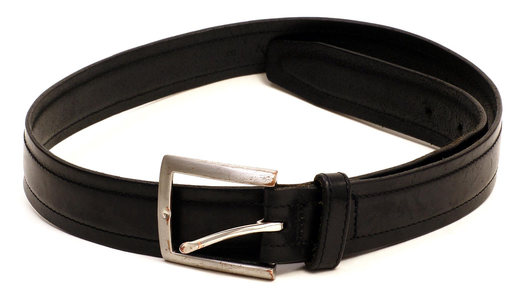 Belt-clothing.jpg&f=1&nofb=1