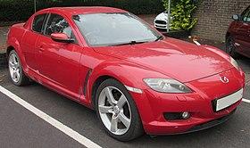 280px-2006_Mazda_RX-8_2.6.jpg&f=1&nofb=1