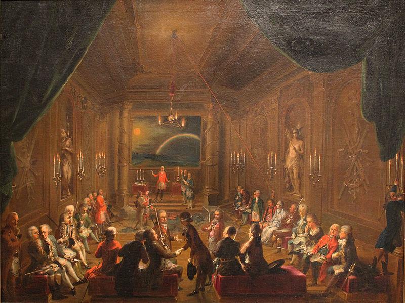 800px-Mozart_in_lodge%252C_Vienna.jpg&f=