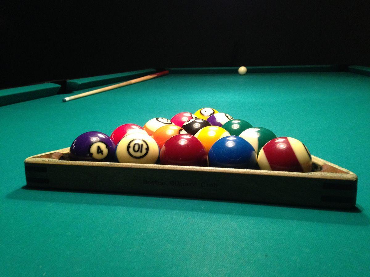 1200px-Billiards_Rack.JPG&f=1&nofb=1