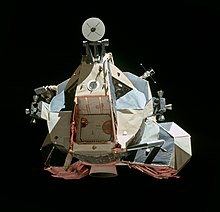 220px-Apollo_17_LM_Ascent_Stage.jpg&f=1&