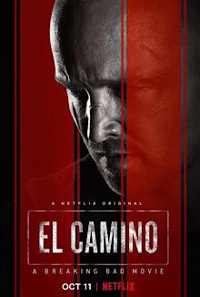 El_camino_bb_film_poster.jpg&f=1&nofb=1