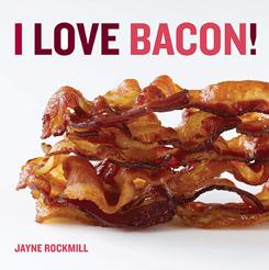 I_Love_Bacon.jpg&f=1&nofb=1