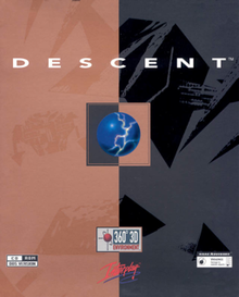 220px-Descent_cover.png&f=1&nofb=1