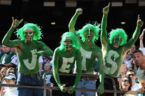 This Is Why It Sucks To Be A New York Jets Fan… | W.A.G.M ...