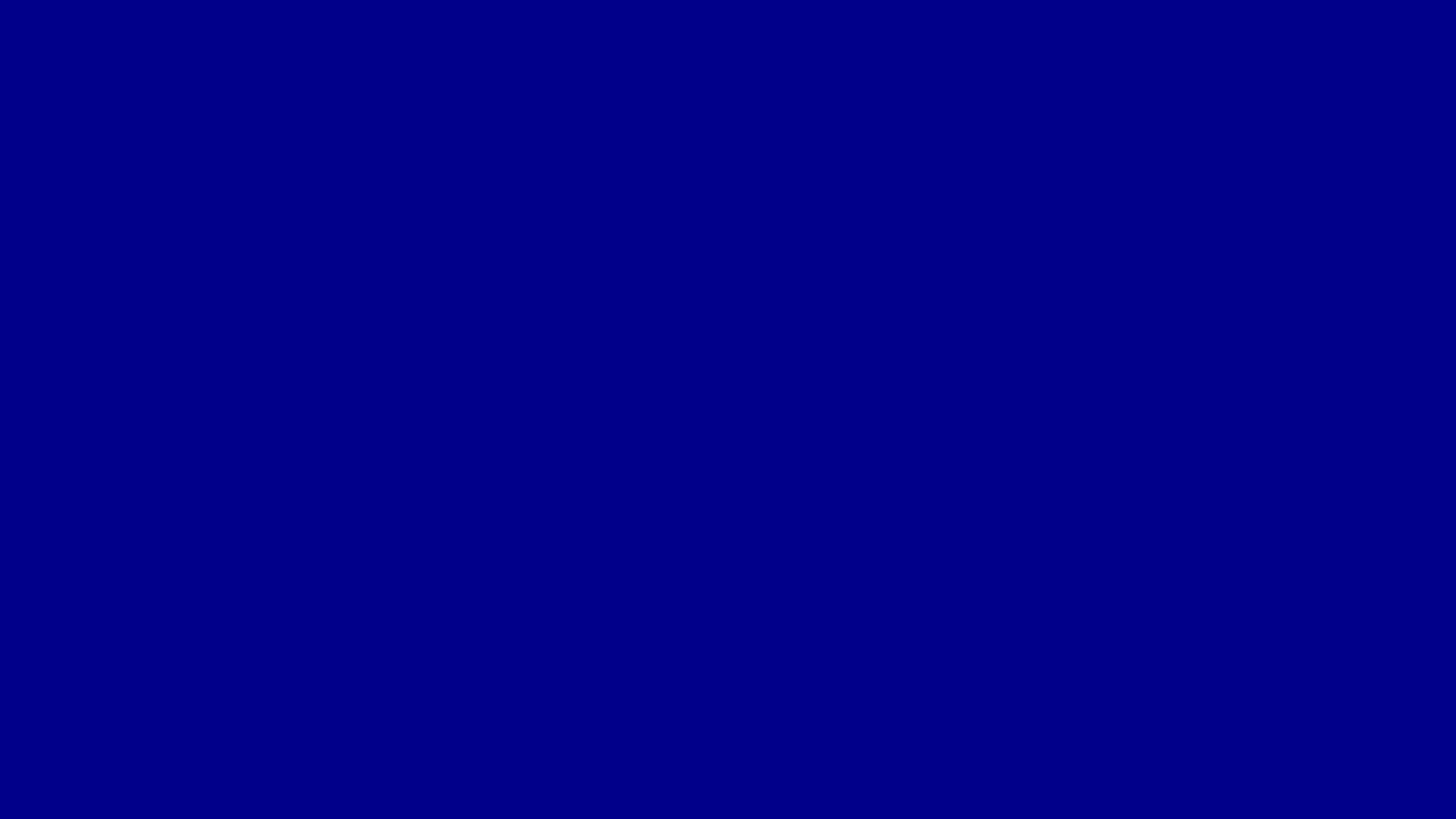 111127-download-free-royal-blue-backgrou