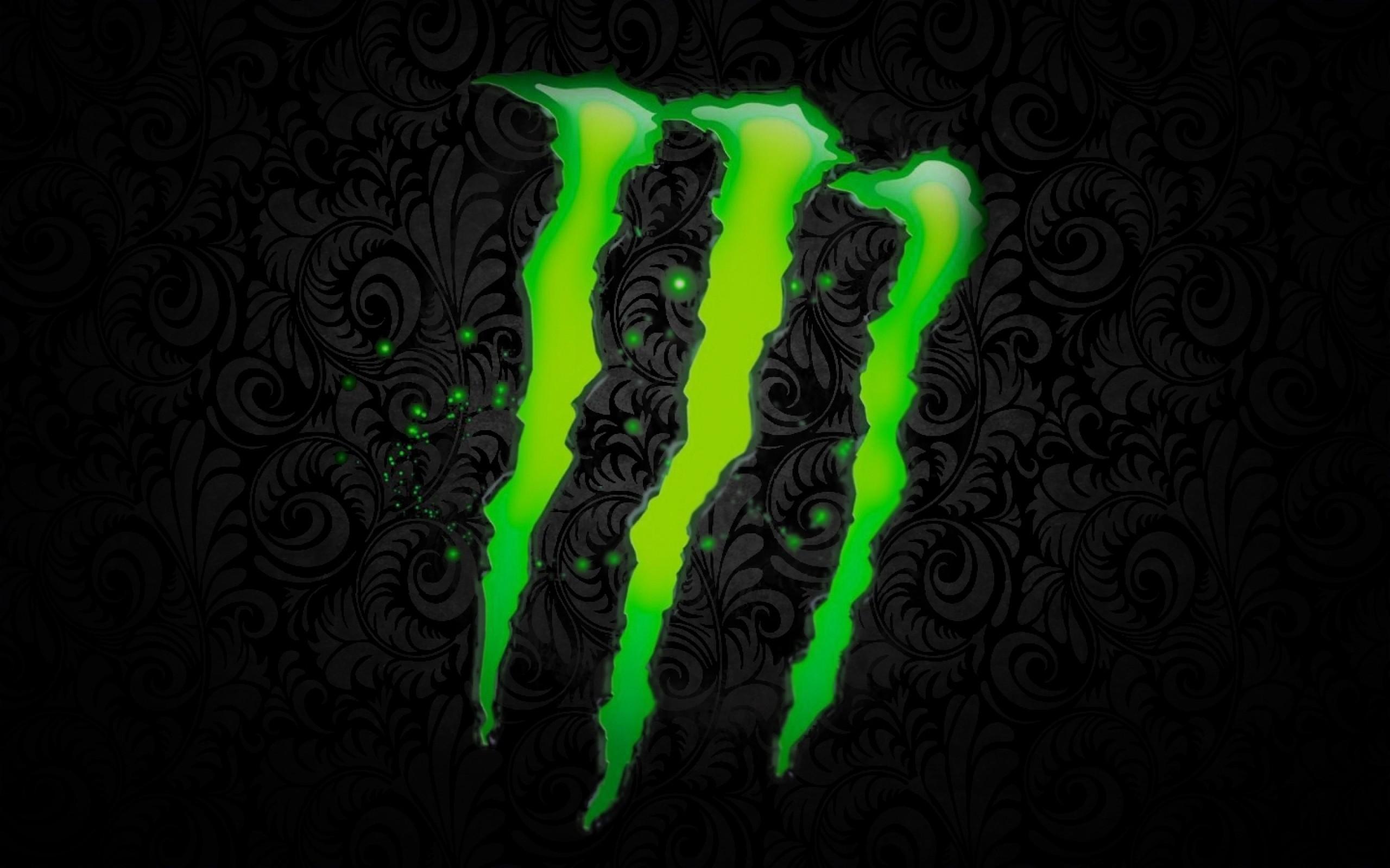 963533-monster-energy-logo-wallpapers-25