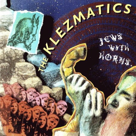 Klezmatics_Jews_Horns.jpg&f=1&nofb=1
