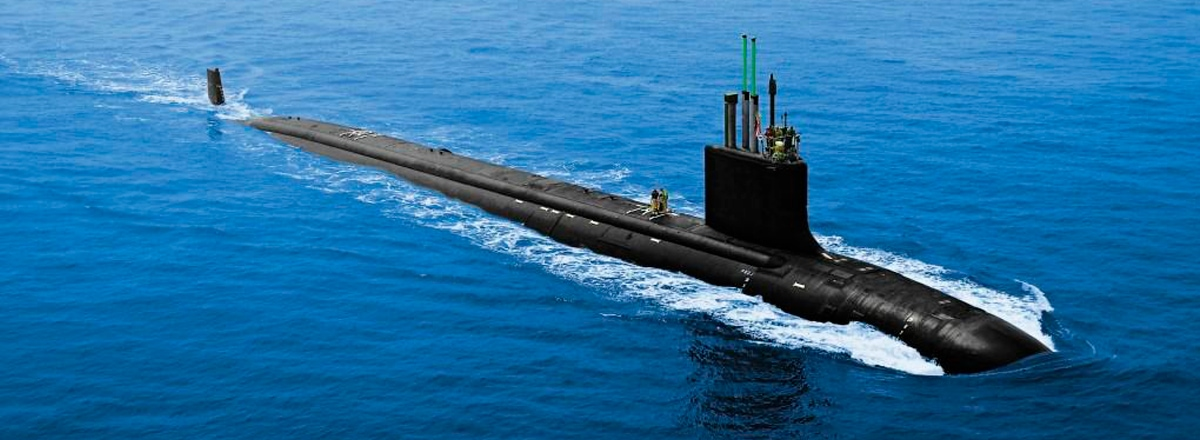 submarine-virginia-header.jpg&f=1&nofb=1