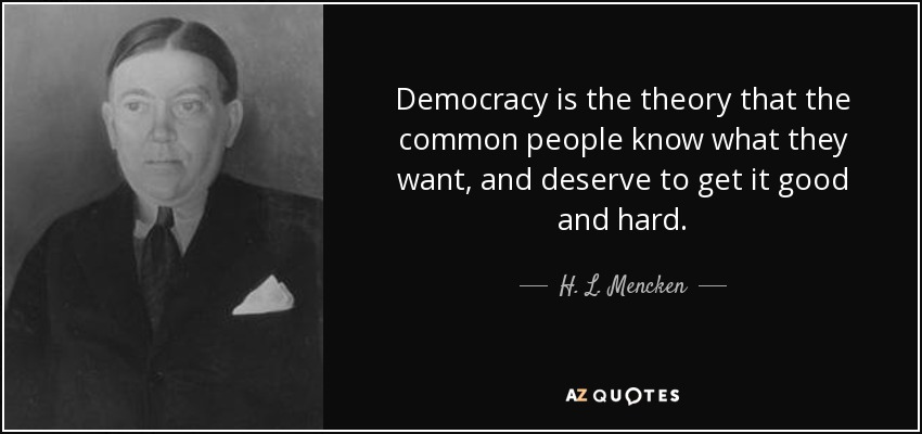 quote-democracy-is-the-theory-that-the-c
