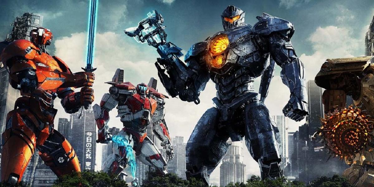 Pacific-Rim-Uprising-Jaegers.jpg&f=1&nof