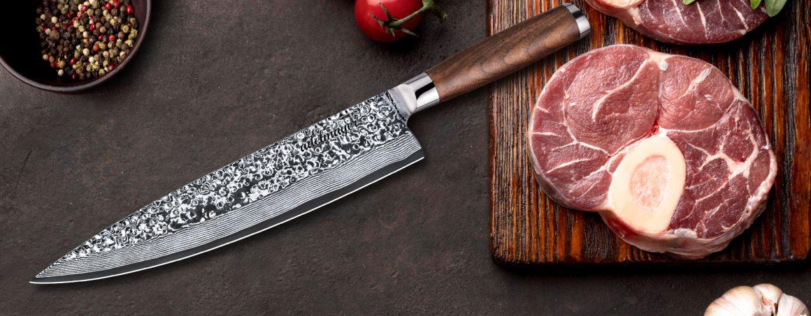 Chefknife-255-cm-8-1160x453.jpg&f=1&nofb