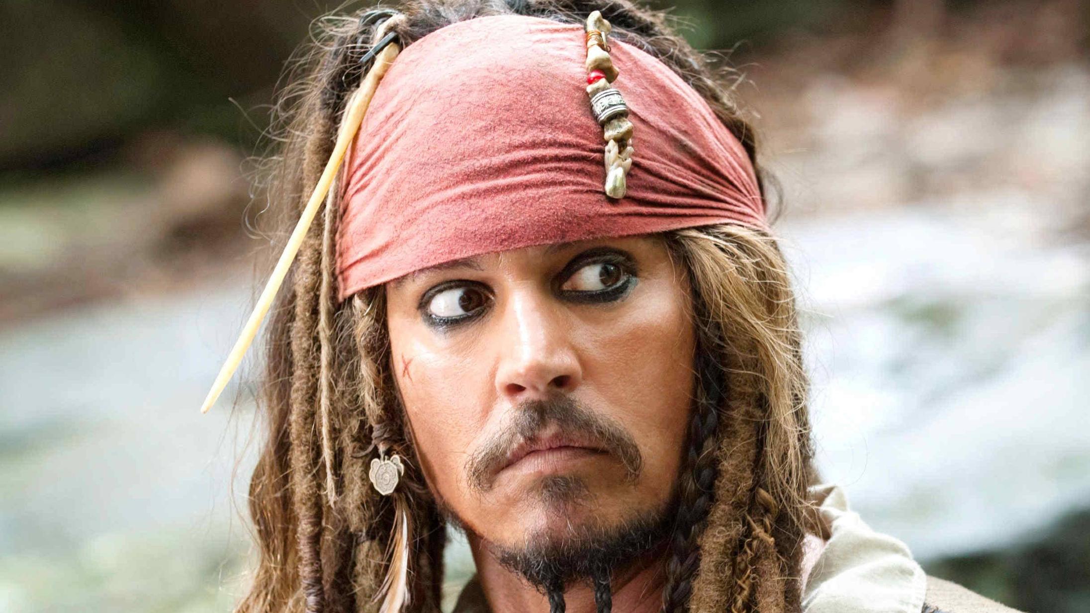 pirates-of-the-caribbean-jack-sparrow.jp