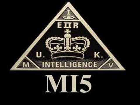 mi5.jpg&f=1&nofb=1