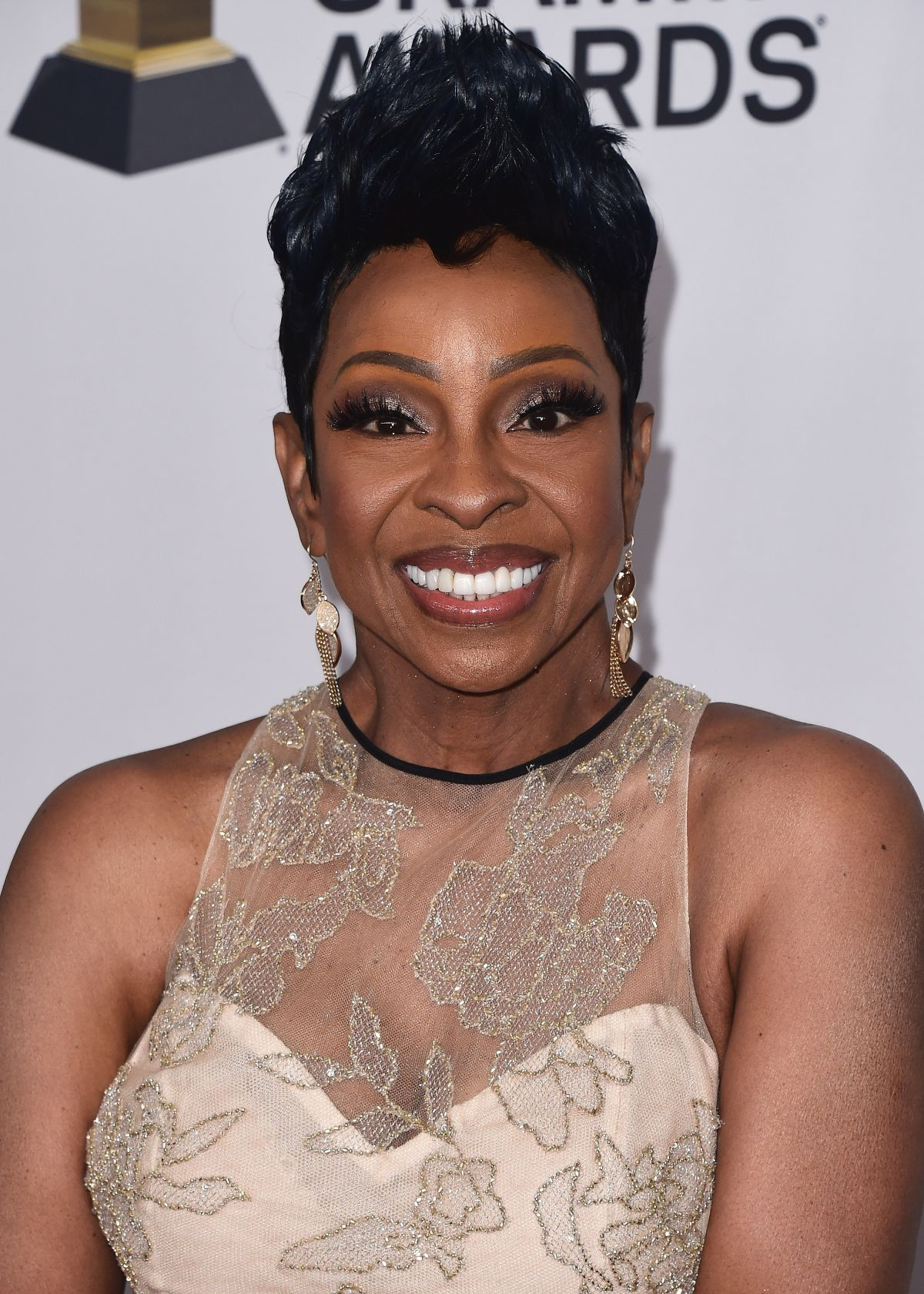 gladys-knight-at-clive-davis-and-recording-academy-pre-grammy-gala-in-new-york-01-27-2018-1.jpg&f=1&nofb=1