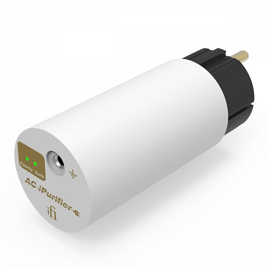 ac-ipurifier-.jpg&f=1&nofb=1