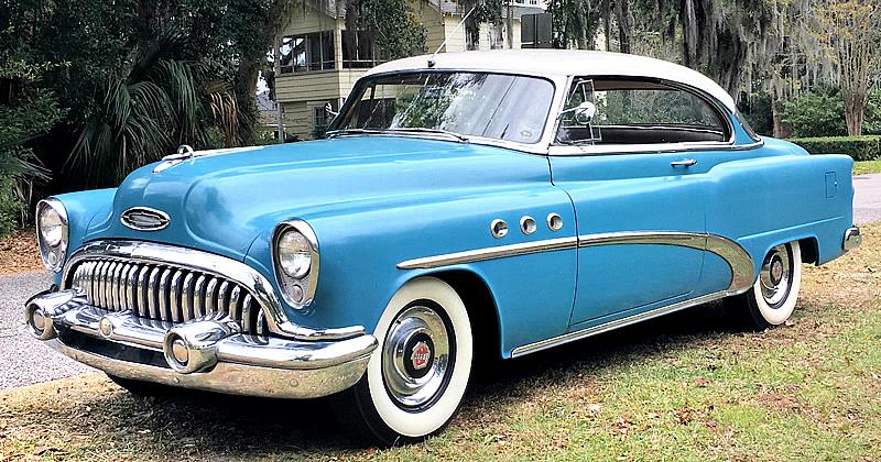1953-buick-special-riviera-1.jpg&f=1&nof