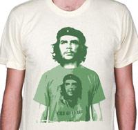 che-guevara-tshirt.jpg&f=1&nofb=1