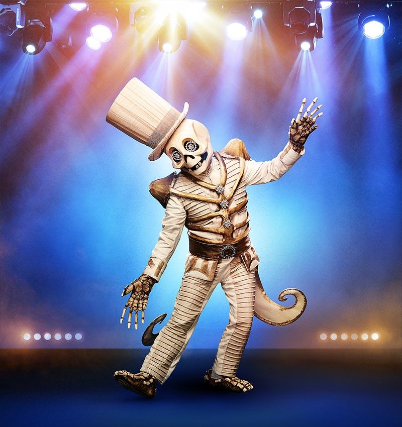 skeleton-masked-singer-season-two.jpg&f=1&nofb=1