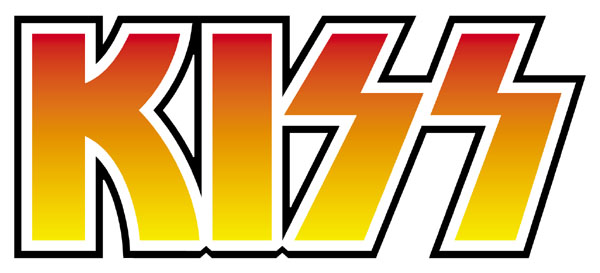 kiss-band-logo.jpg&f=1&nofb=1