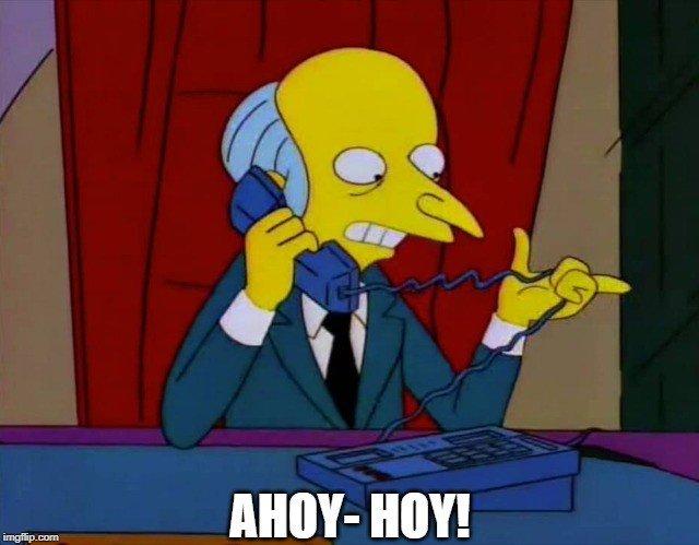 ahoy-hoy-meme.jpg&f=1&nofb=1