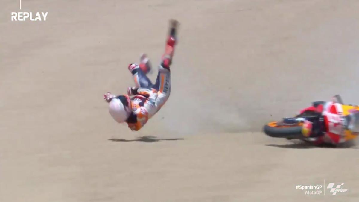 marc-marquez-motogp-crash.jpg&f=1&nofb=1