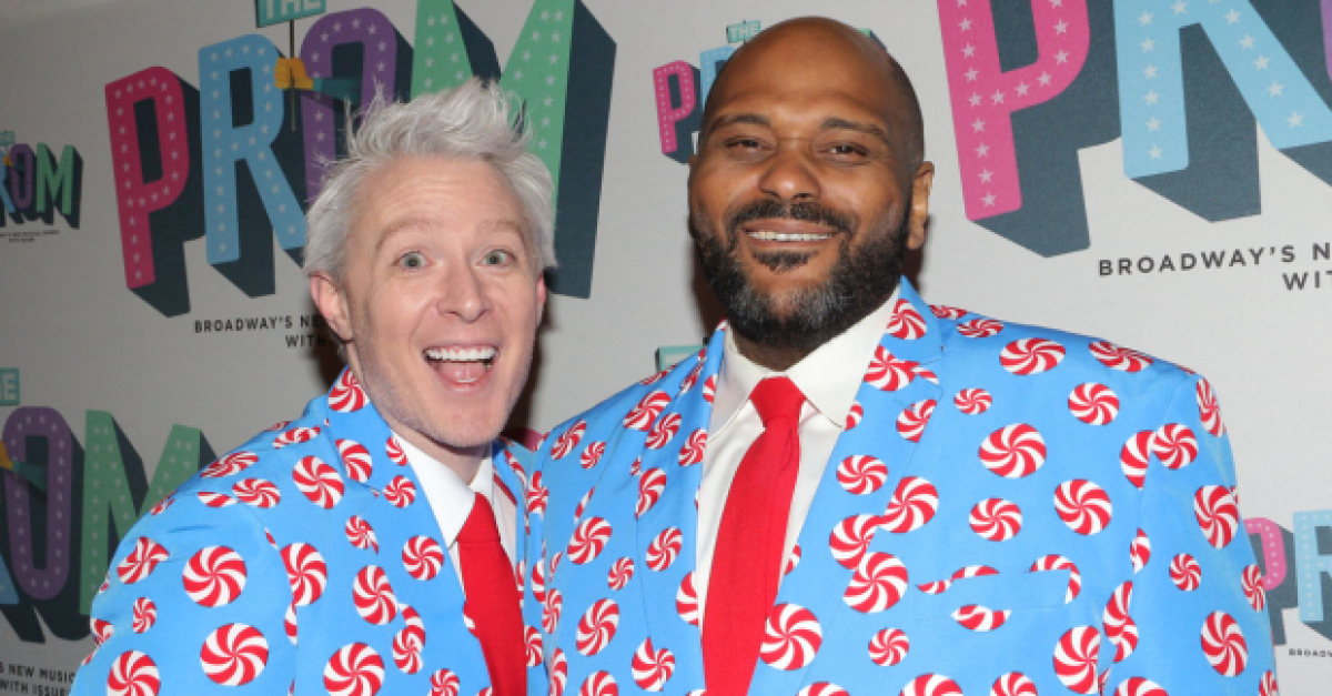 clay-aiken-and-ruben-studdard-will-star-in-a-christmas-141081.jpg&f=1&nofb=1