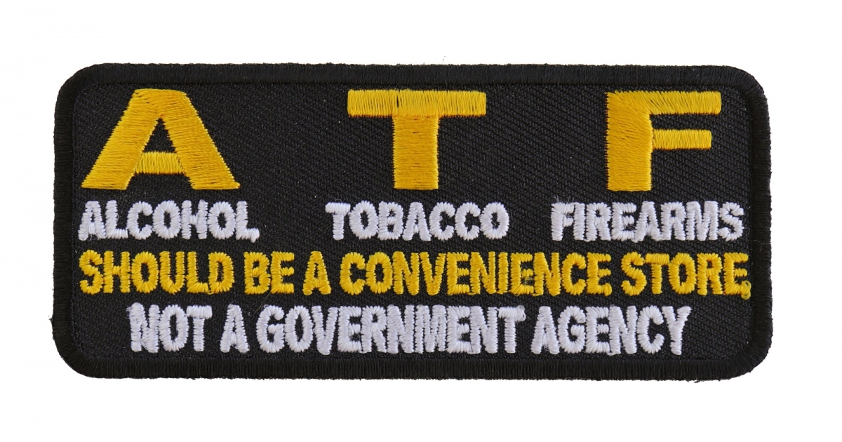 atf-should-be-a-convenience-store-patch-