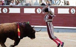 Bullfighting-300x187.jpg&f=1&nofb=1