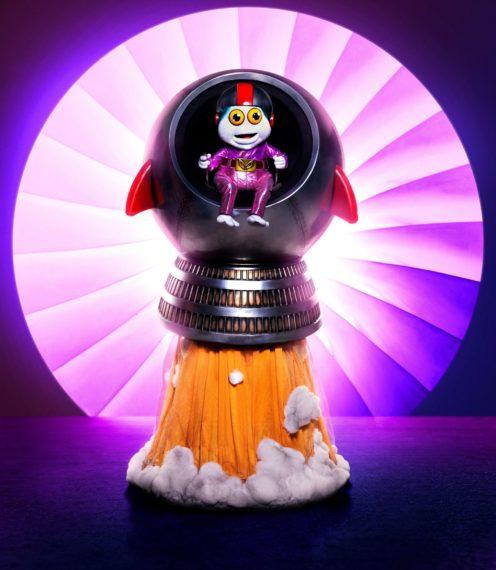 the-masked-singer-season-4-rocket-1-496x570.jpg&f=1&nofb=1