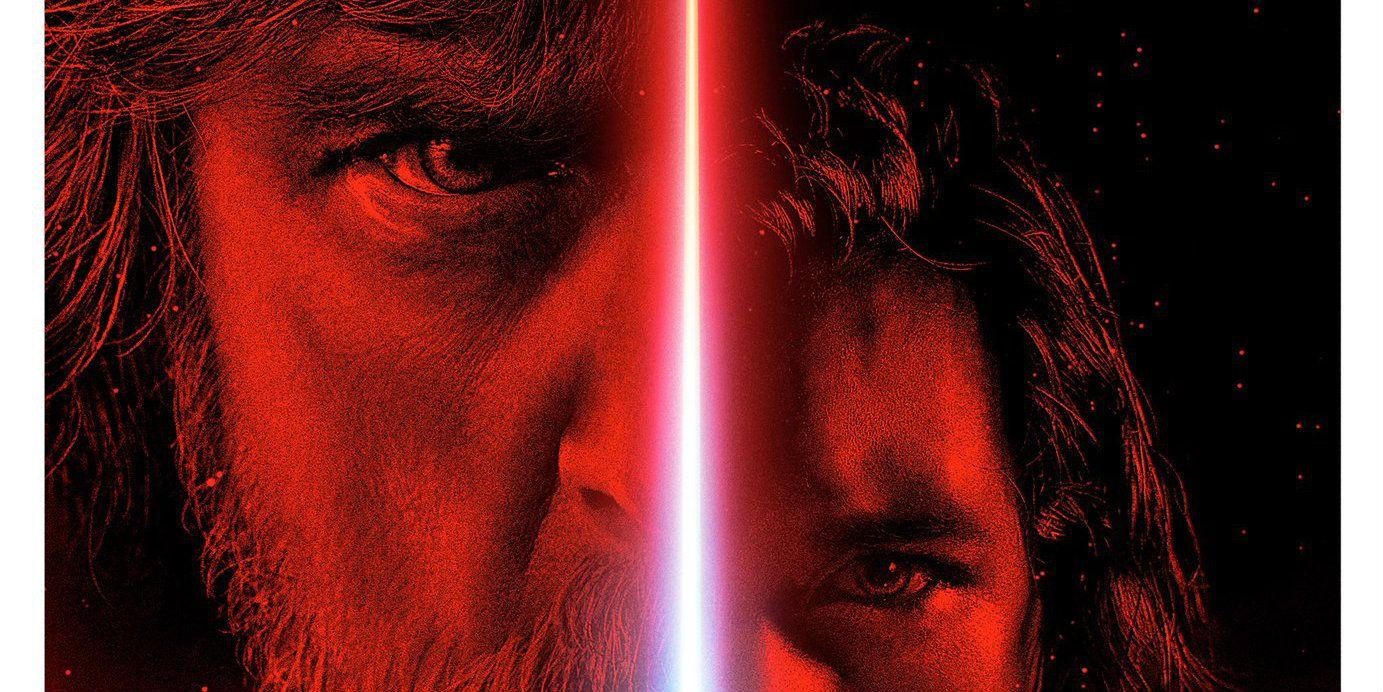 https://images.duckduckgo.com/iur/?f=1&image_host=http%3A%2F%2Fscreenrant.com%2Fwp-content%2Fuploads%2F2017%2F04%2FStar-Wars-The-Last-Jedi-Posters.jpg&u=http://static0.srcdn.com/wp-content/uploads/2017/04/Star-Wars-The-Last-Jedi-Posters.jpg