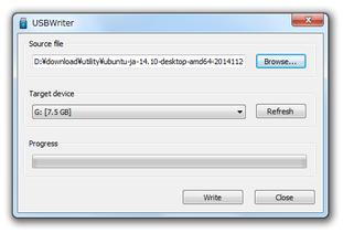 USBWriterthum.png