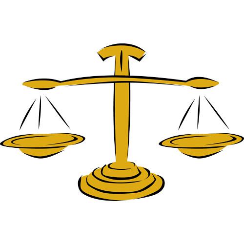 https://images.duckduckgo.com/iur/?f=1&image_host=http%3A%2F%2Fcarolynbaana.files.wordpress.com%2F2011%2F06%2Fbalance_scale.jpg&u=https://carolynbaana.files.wordpress.com/2011/06/balance_scale.jpg